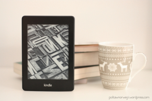 kindle kubek_Fotor2