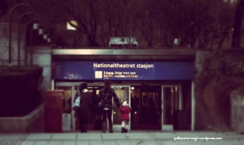 metro 2_Fotor