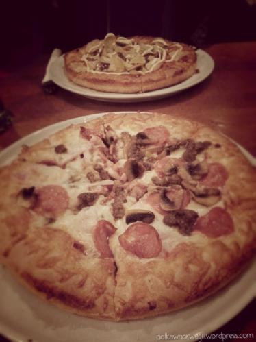 pizza post 2